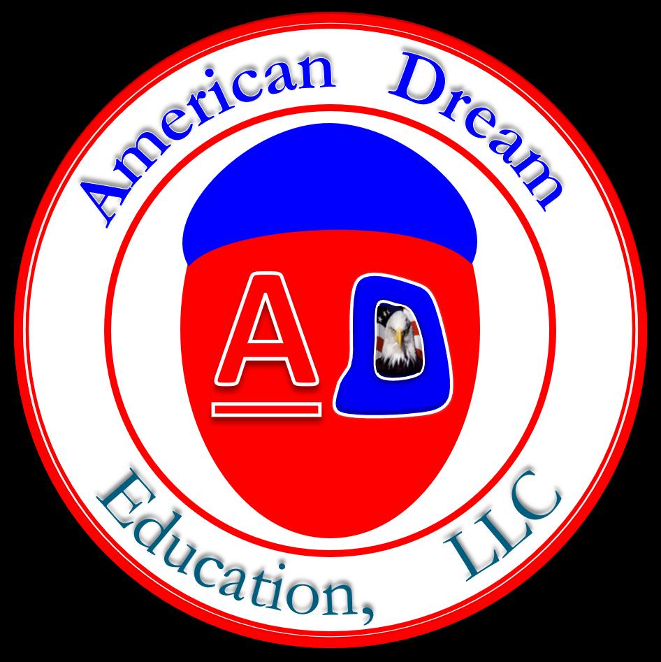 American Dream Education, LLC